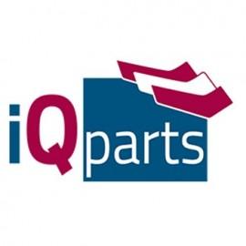 Запчасти iQ Parts к почвообрабатывающей технике