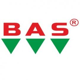 BAS — производитель надежных запчастей