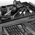 Инструменты и метизы