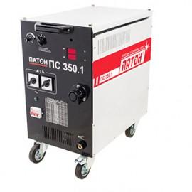 Полуавтомат сварочный ПС-350.1 MIG/MAG