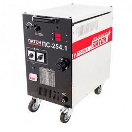 Полуавтомат сварочный ПС-254.1 MIG/MAG