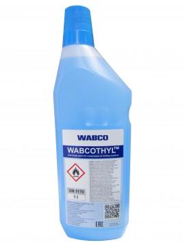 Жидкость в пневмосистему (1л)