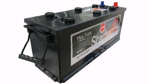 Аккумулятор 6СТ-150 STARTER VESNA 1000А, L
