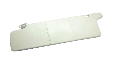 Козырек противосолнечный (УАЗ)