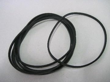 Кольцо упл.фильтра масляного (пр-во ЯзРТИ)