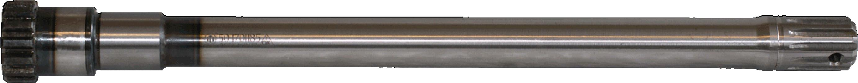 Вал внутренний привода ВОМ (ТАРА)
